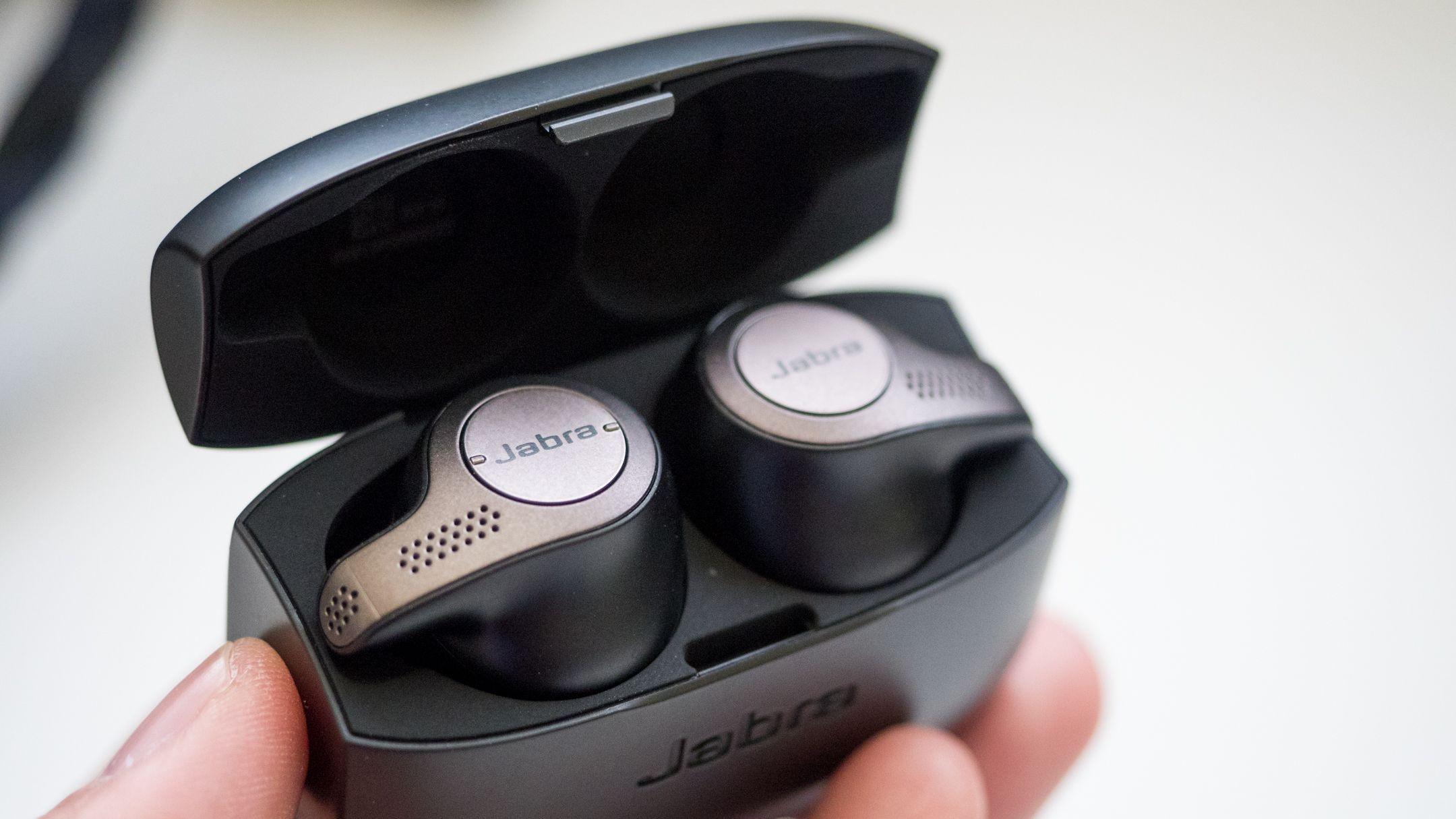 Best true wireless earbuds the best truly wireless AirPod