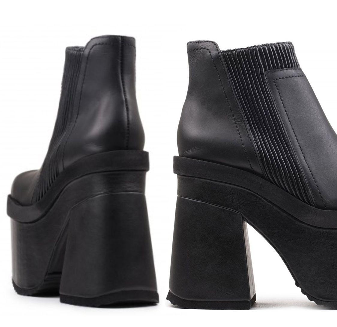 3c41945bee10  Glencoe  by Jeffrey Campbell.  Platforms  blackboots for women.