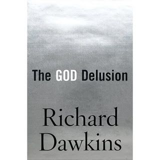 The God Delusion  - Working my way through this now.  (As of Sept. 2013)