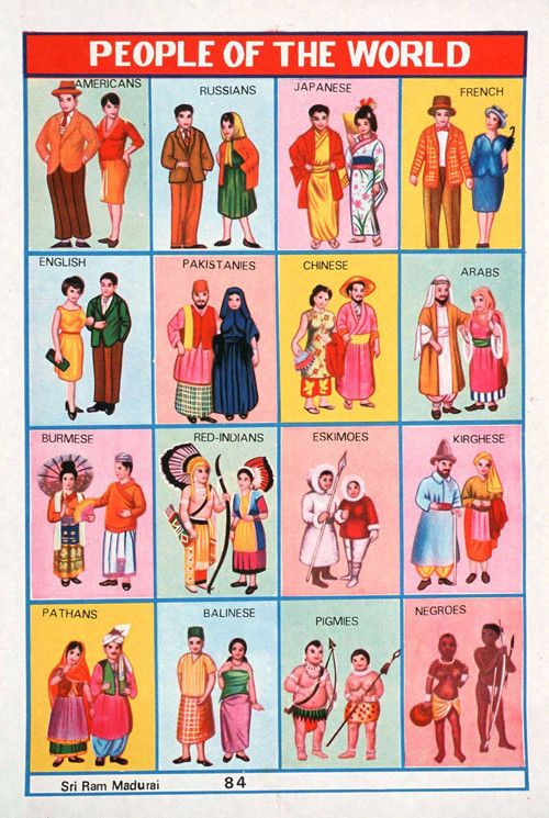 Indian school posters also best know india images in rh pinterest