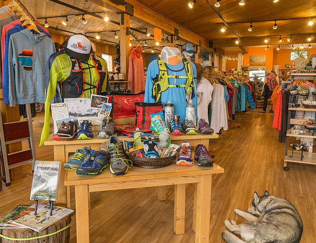 discount outdoor gear best outdoor clothing stores