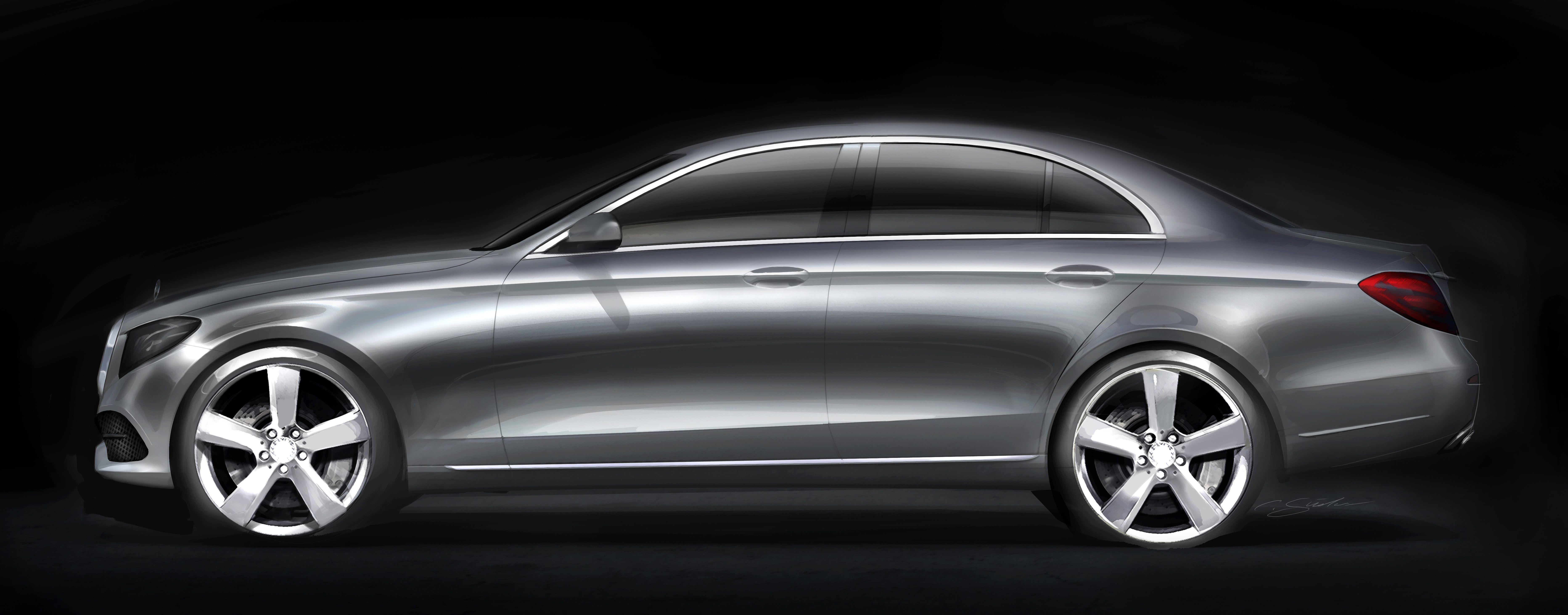 Mercedes Benz E Class Mercedes Benz Benz E Class Benz