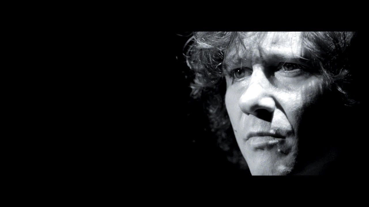 Bunbury - Pa' llegar a tu lado (Videoclip)