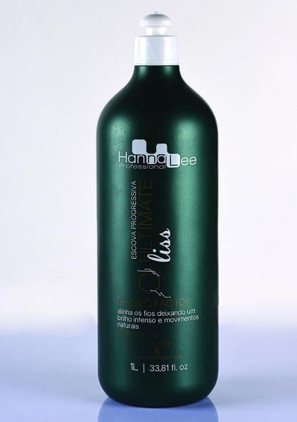 افضل بروتين للشعر افضل نوع بروتين للشعر بدون فورمالين لعام 2020 Shampoo Bottle Shampoo Personal Care