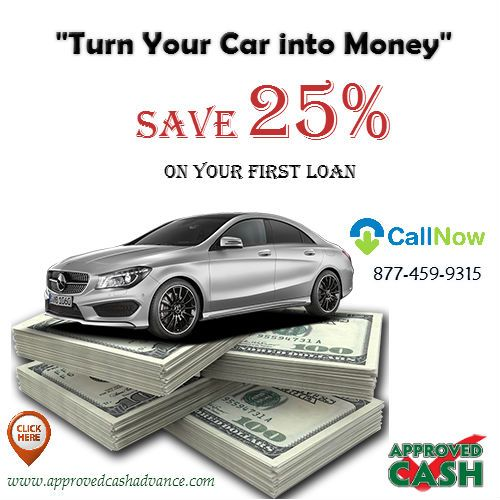 What all do i need for a cash advance image 4