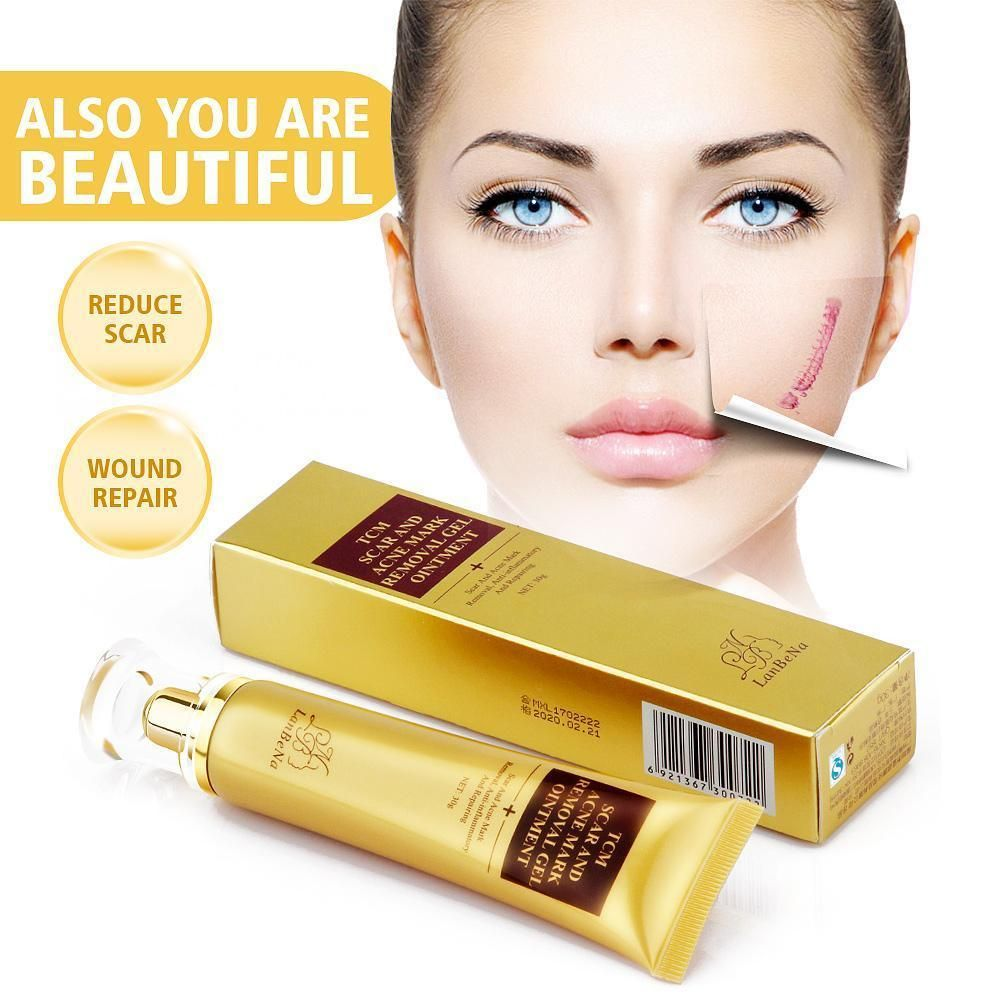 Best Acne Scar Removal Cream Scar Removal Cream Best Acne Scar