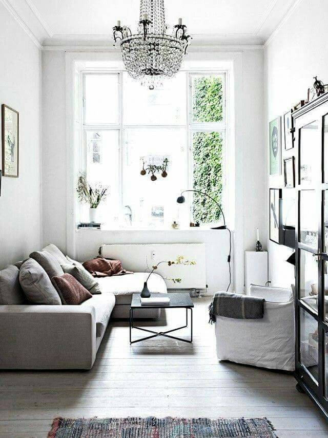 Woonkamer | Habitat | Pinterest | Living rooms, Apartments and Future