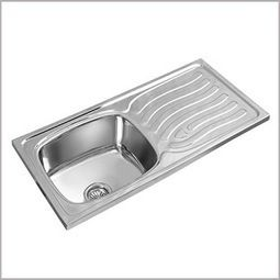 Leading Stainless Steel Kitchen Sinks Organiser Company In India Lotuskitchensolution Stainless Steel Kitchen Sink Kitchen Chimney Sink Organizer