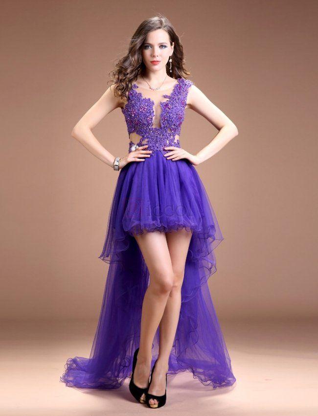 Lujo Trajes De Baile Gueto Bosquejo - Vestido de Novia Para Las ...