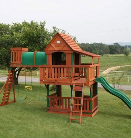 Backyard Playground Google Search Backyard Pinterest