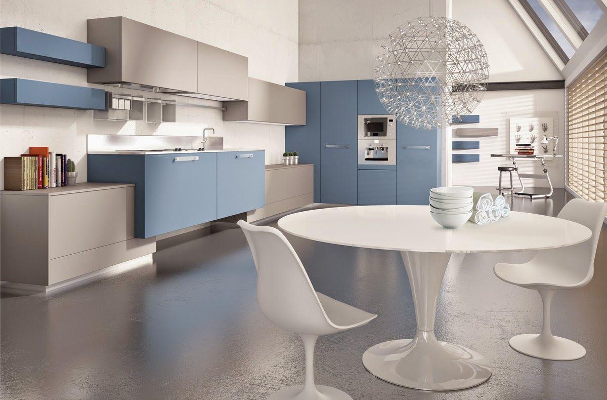 Best modern kitchen designs 2015 - Best Designs For Kitchen Color 2015 Kitchen Kitchen Colors Kitchen Designs Kitchen