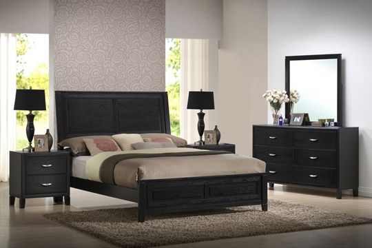 Visit The Outlets Bedroom Furniture That Is Trusted To Get ...