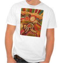 shirt aboriginal art also collection of tee shirts pinterest rh za