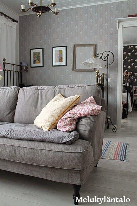 wohnen ikea sofa ikea mbel beige sofa wohnung ikea interior ikea ideas dorm ideas headboard lamp - Wohnung Beige Ikea