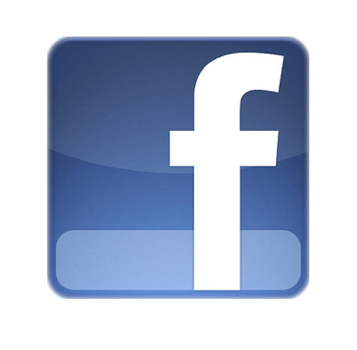 Online Community Facebook Hd Logo Estampas