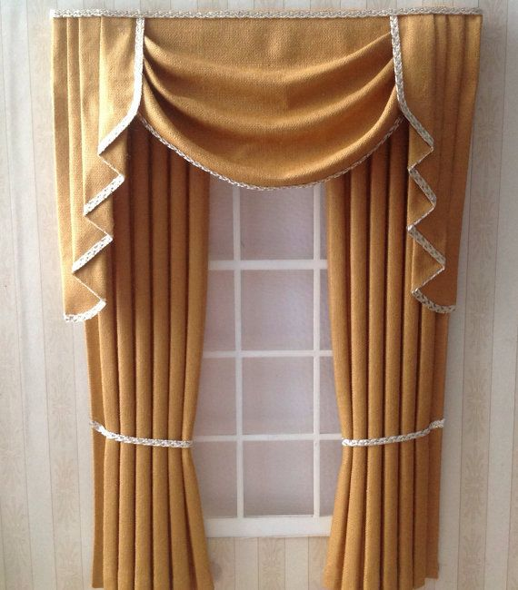 Unavailable Listing On Etsy Curtains Swags And Tails Home Decor