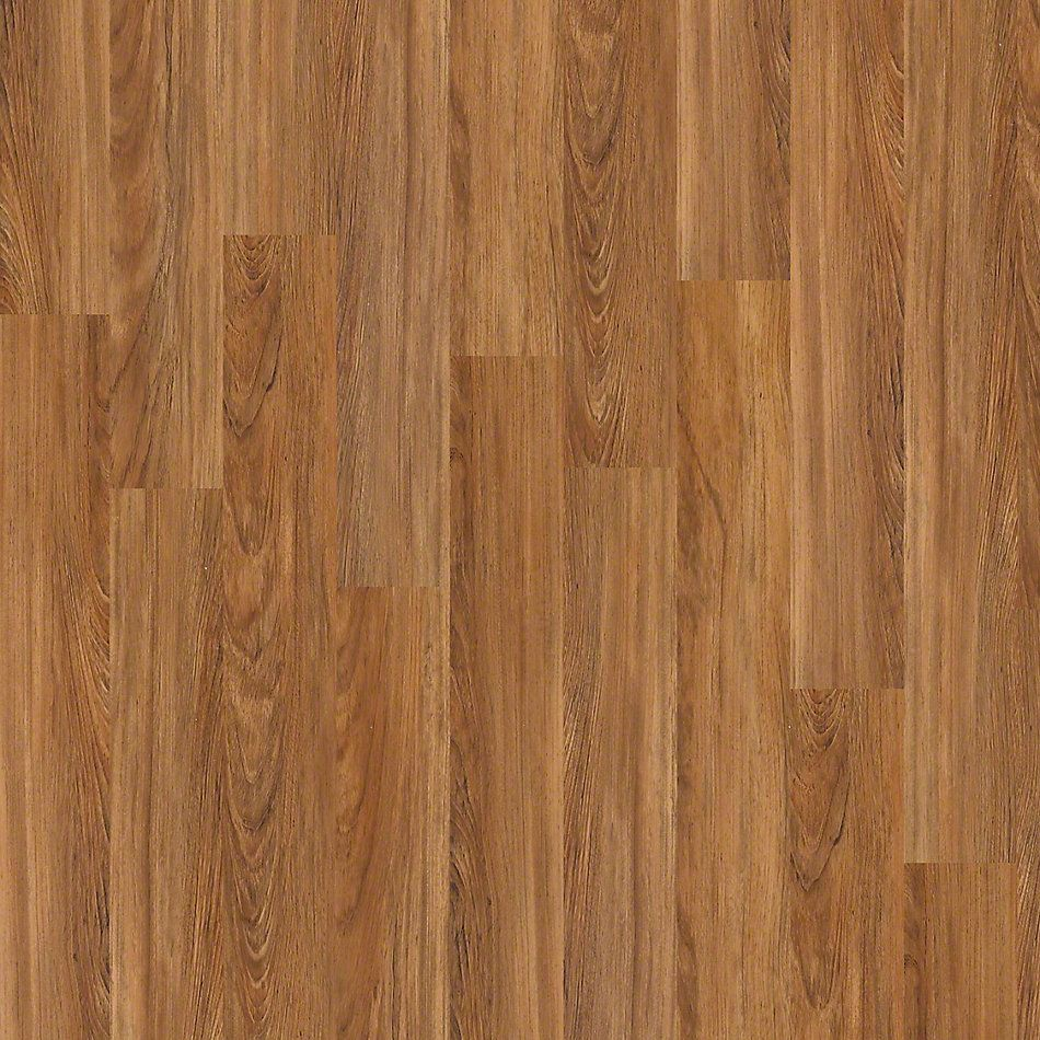 Flooring Type Resilient Style 0426v Classico Plank Color 00603 Teak Collection Floorte Look Evp Resid Vinyl Plank Flooring Flooring Vinyl Plank