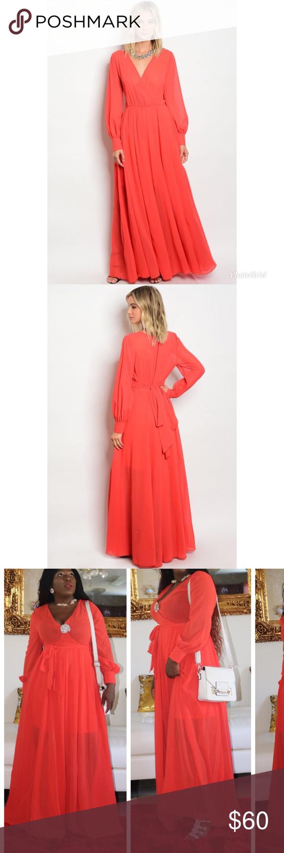 Long chiffon maxi dress boutique chiffon maxi and maxi dresses