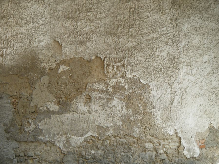 Free Texture Very Old Plaster Wall Plaster Lugher Texture Library Plaster Wall Texture Sandstone Wall Plaster Walls