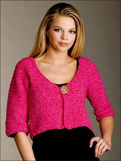 Pin von kim rypstra auf Beautiful sweaters   Pinterest