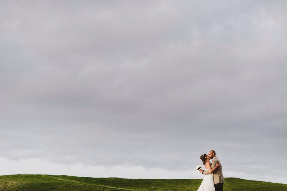 Boda Tenerife, fotógrafo de bodas Tenerife