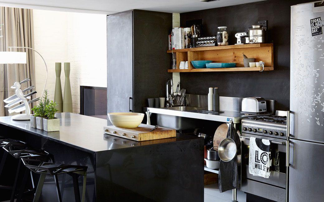 hochglanz kuchen badmobel mobalpa, cleveres kuchen design   boodeco.findby.co, Design ideen