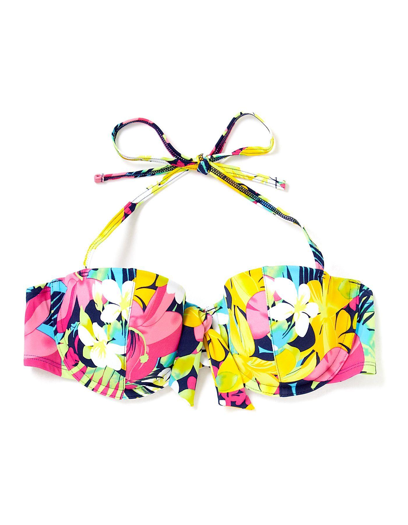 Pin von veronica miller auf swim wear | Pinterest