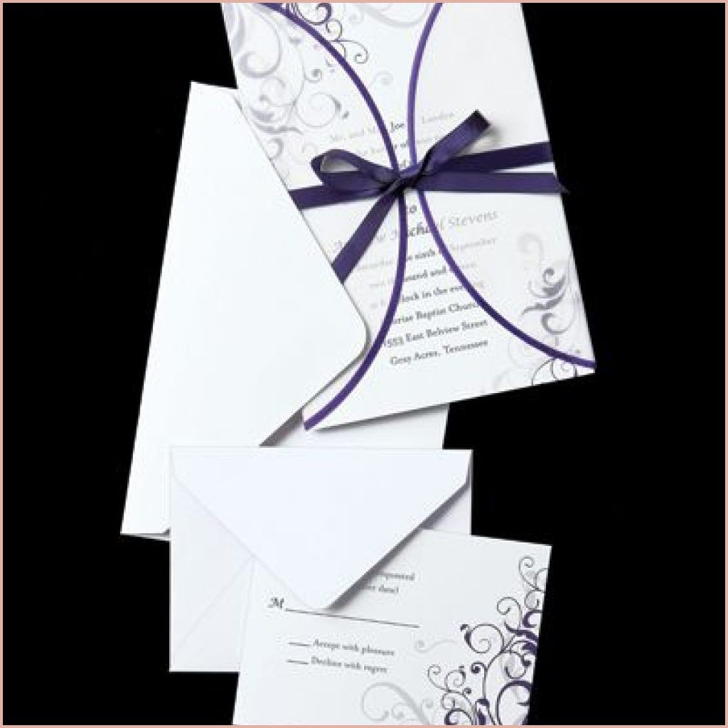 Hobby Lobby Wedding Invitation Templates 12 Encouragement To Try Out