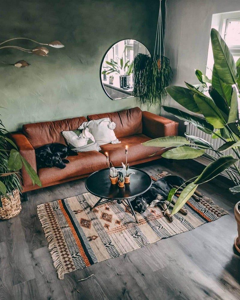 Bohemain Home Decor Ideas And Furniture Styles Bohemian Style Ideas Bohmisches Wohnzimmer Wohnzimmer Ideen Wohnung Coole Raumgestaltung