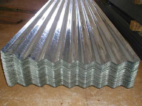 Pin By Edris Hershaw On Contractors Corrugated Metal Wall Corrugated Metal Roof Metal Ceiling