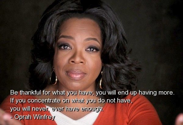 Cute Quotes Collections60 Images InspirationsAmazement New Oprah Quotes About Friendship
