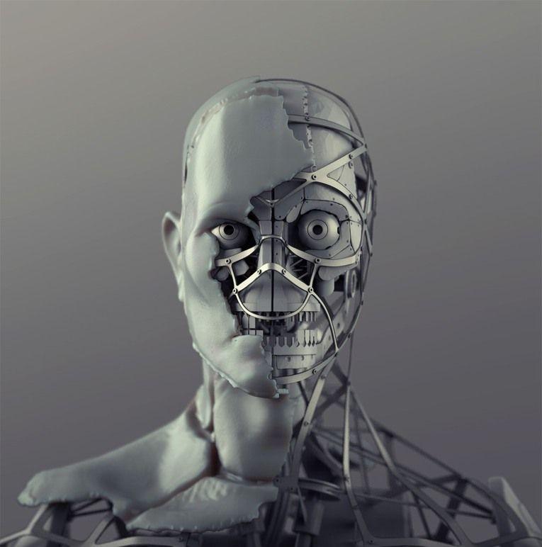 New Fallout  Concept Art Revealed  D Ba D Be D Bd D  D B D Bf D  D  D B D Bb D C D Bd D Be D B  D B D  D Ba D  D  D  D  D B D Be