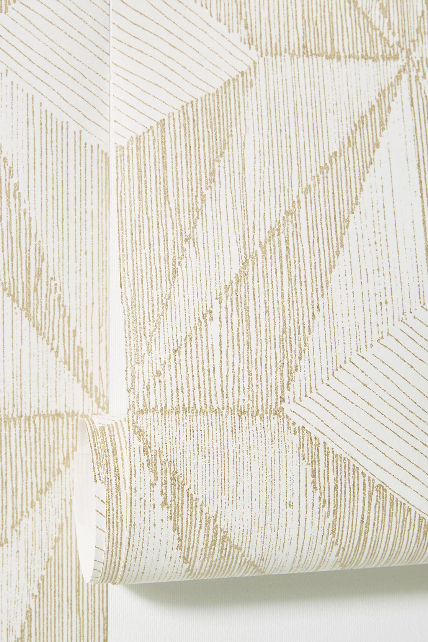 Paragon Geometric Wallpapergeometric