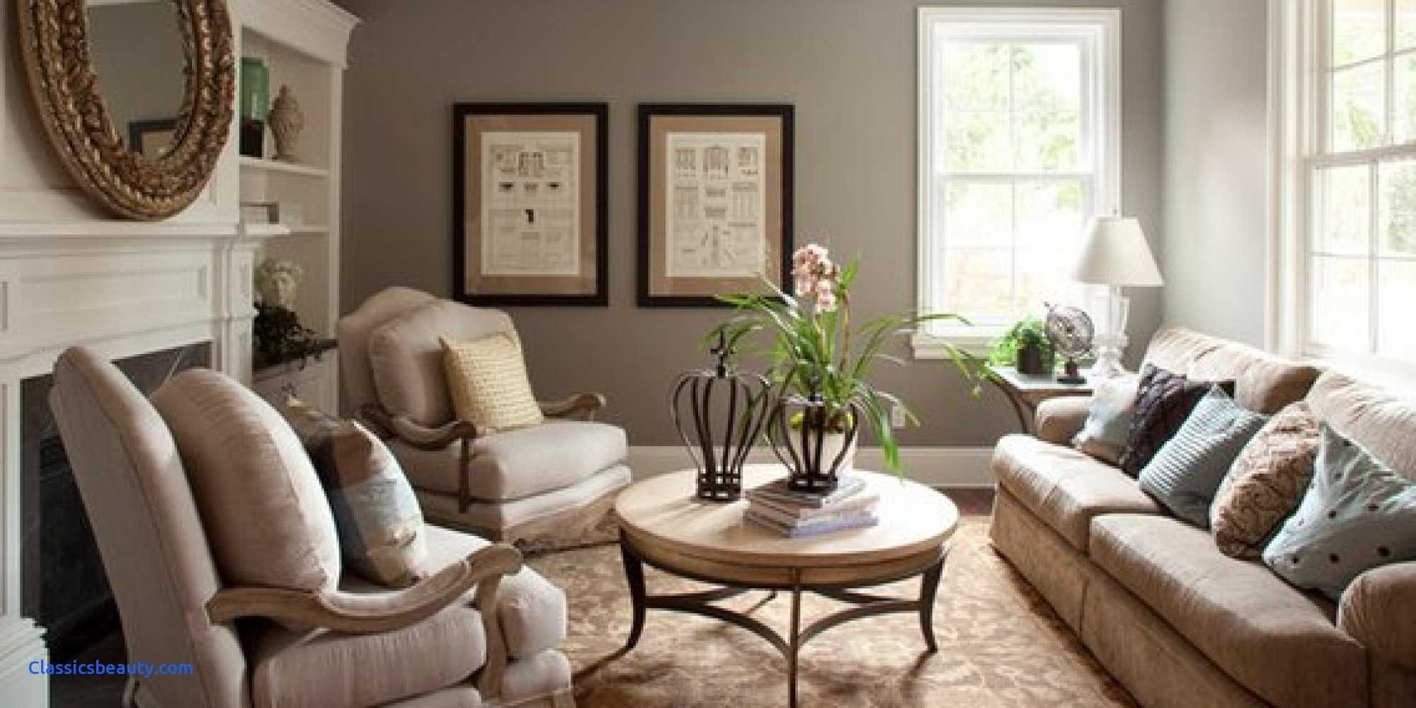 choosing the hottest trending colours for living room on trendy paint colors living room id=94442