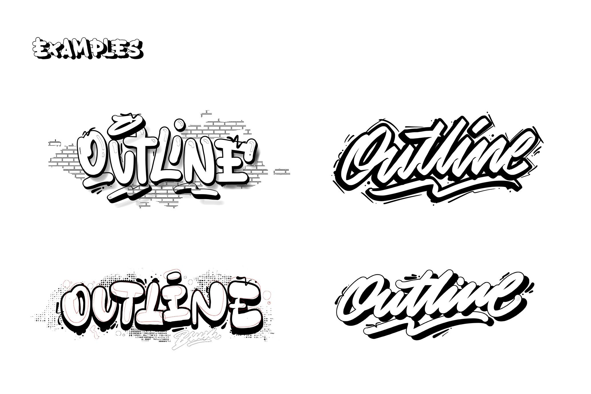 Pin On Hand Lettering