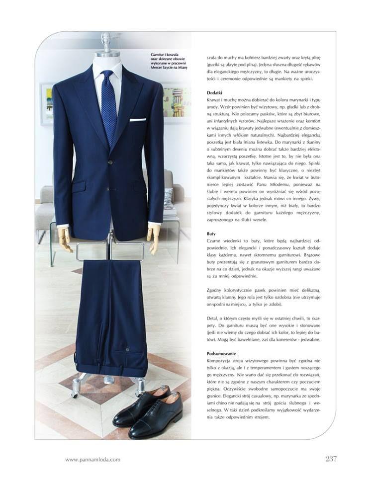 Mercer Szycie Na Miare W Magazynie Panna Mloda Poznan I Warszawa Mercerfashion Slub Suit Modameska Garnitur Szycienamia Suits Suit Jacket Jackets