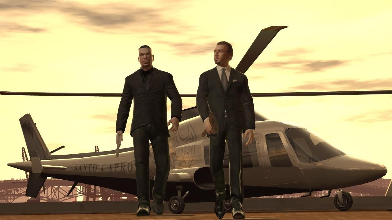 Download torrent grand theft auto iv the ballad of gay tony xbox 360