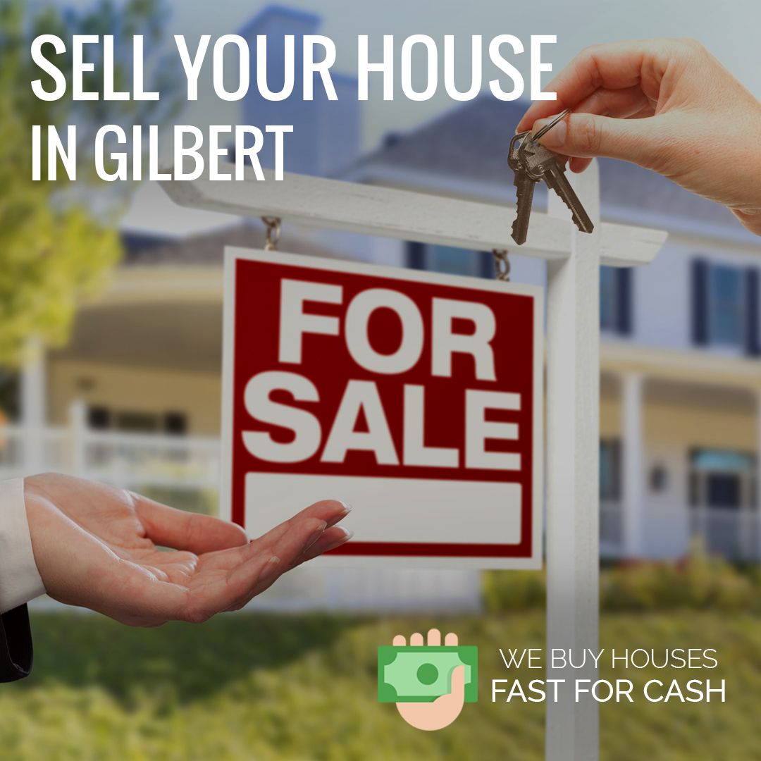 Do you have a house in phoenix az that you want to sell