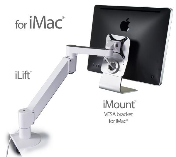Imac Stand, Imac Desk Mount Arm