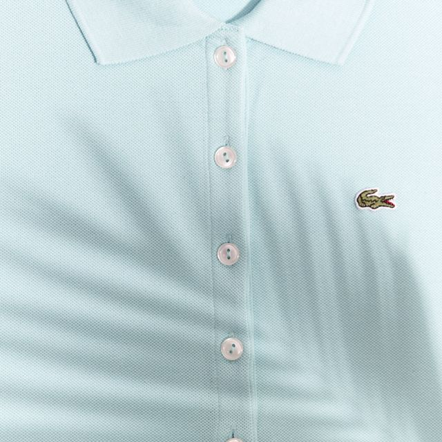 #perfect for #summer #blue #polo