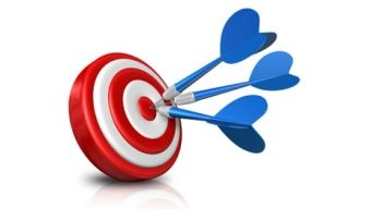 How to increase conversion rates through retargeting? http://www.convert2calls.com/