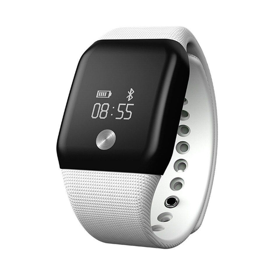 TTLIFE Brand A88+ Smart Watch Men Kids Multifunction OLED
