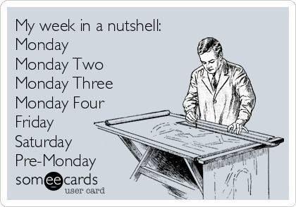 Every.Single.Week....