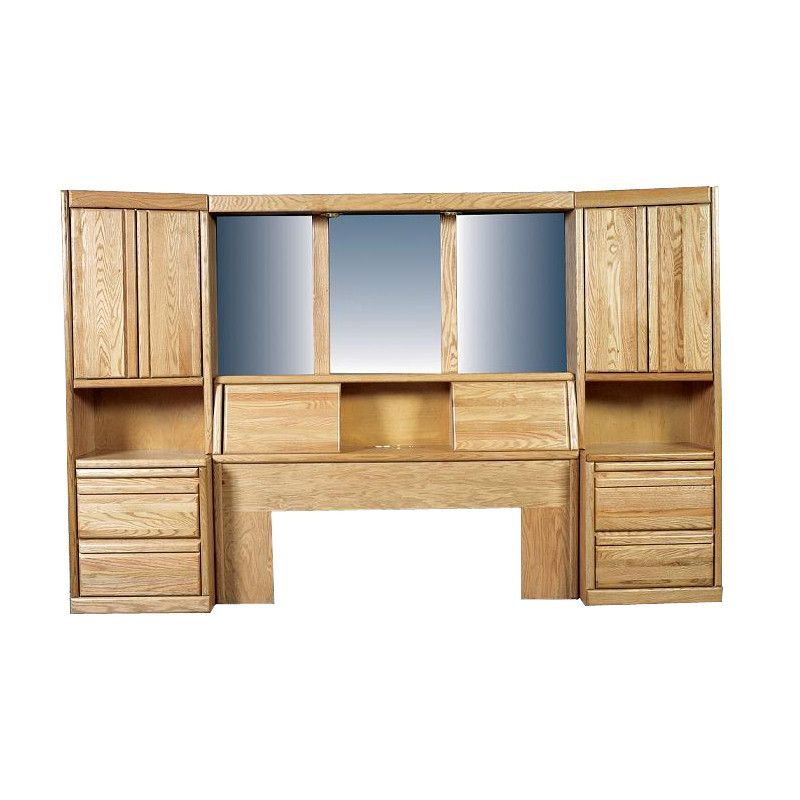 Fd 3300 Contemporary Oak Bedroom Pier Wall Queen Size Bedroom Wall Units Oak Bedroom Oak Headboard,United Airlines Checked Baggage Size Limit