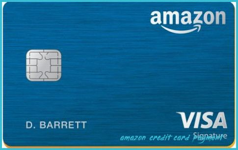 14 Fantastic Vacation Ideas For Amazon Credit Card Payment