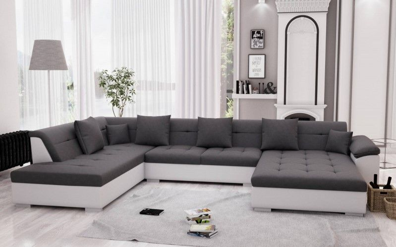 bestmobilier belmont canape d angle