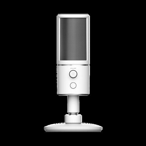 Gaming Microphone Razer Seiren X Gaming Microphone Razer Microphone