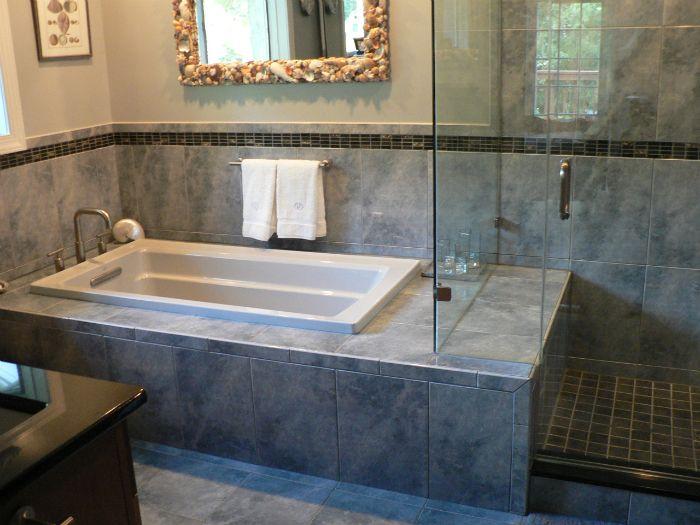 Reico Kitchen Bath With Images Bathroom Design Trends