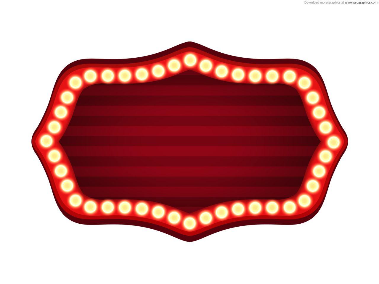 Theater Ticket Template Theater Ticket ClipartTheater Ticket – Theater Ticket Template