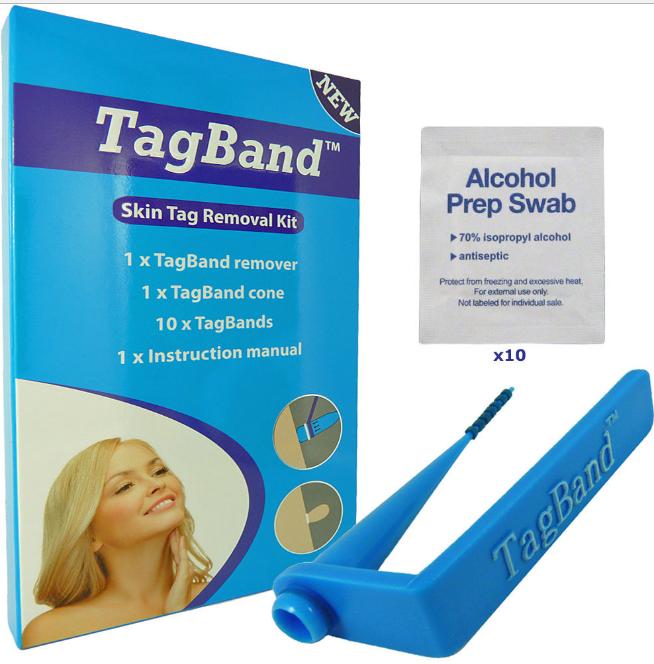 Skin Tag Remover Skin Tag Removal Kit Skin Tag Removal Skin Tag